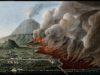 Έκρηξη του Βεζούβιου, Βεζούβιος