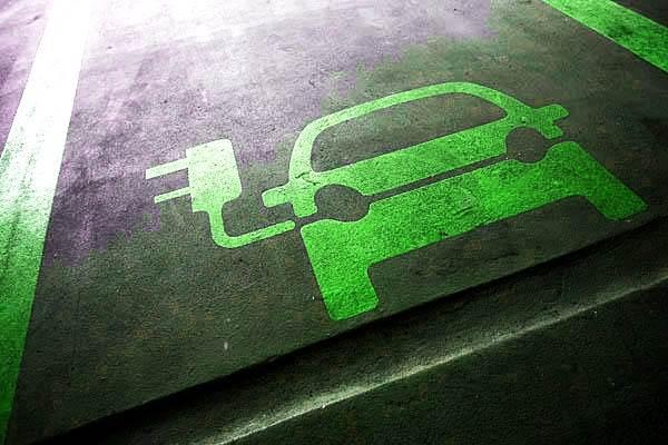 electric5