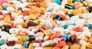 epitropi farmakon