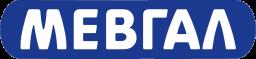 header logo lg EL 112