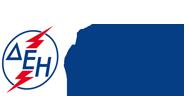 logo DEH 42
