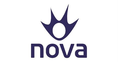 nova main logo 02 23