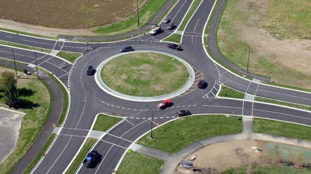 roundabout 630x354