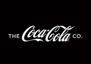the coca cola company logo 1 98