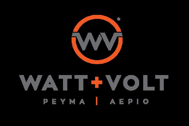 watt volt logo 7 e1576498069655