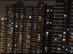 Κορονοϊός: H ταινία μικρού μήκους που αποδίδει τον σπαραγμό στη Γουχάν