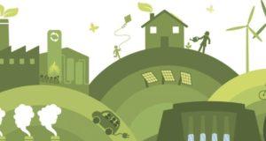 Περιβαλλοντικό νομοσχέδιο: Ανοίγει ο δρόμος για την πράσινη ανάπτυξη - Τι προβλέπει