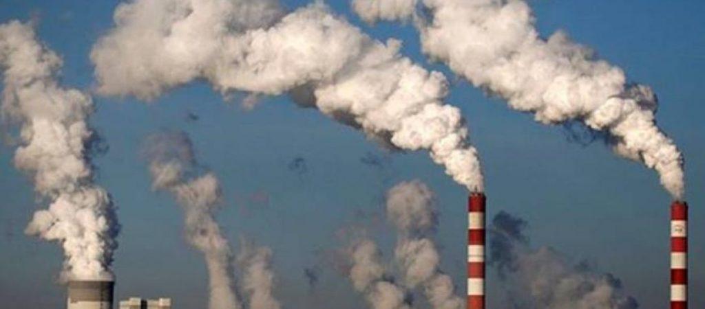 Χαμηλές οι περιβαλλοντικές επιδόσεις των ΗΠΑ