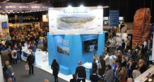 Νέα αυξητική τάση από την τουριστική αγορά της Δανίας για το 2020