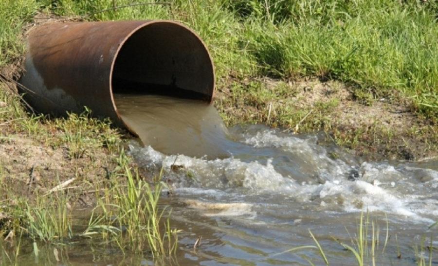 Περιβαλλοντικό νομοσχέδιο2