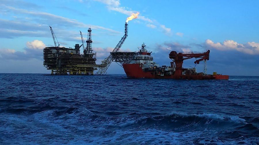 Κ. Χατζηδάκης: Τα ενεργειακά έργα ως πυλώνας συνεργασίας στην Αν. Μεσόγειο