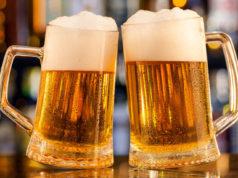 Mπίρα