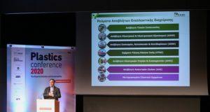 ΕΟΑΝ: Μείωση των αποβλήτων με πρόληψη και ενημέρωση