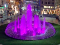 Ξαναζωντανεύει η πλατεία Ομονοίας - Το βίντεο του Κώστα Μπακογιάννη