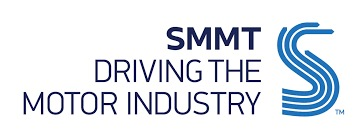 Society of Motor Manufacturers and Traders SMMT