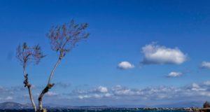 Φύση, θάλασσα