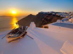 Ελλάδα, τουρισμός