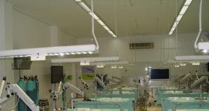 Κέντρα Εμπειρογνωμοσύνης για Σπάνια Νοσήματα