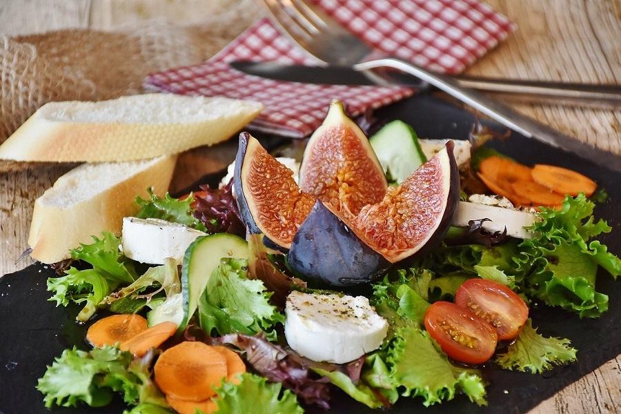 salad 1672505 1280