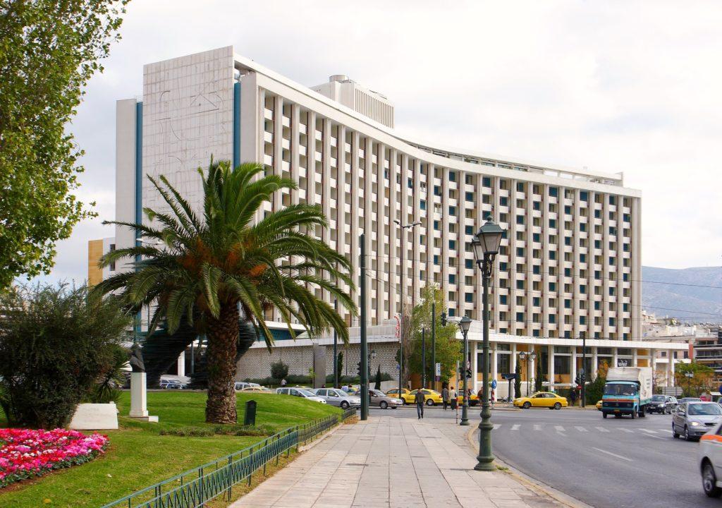 Ξενοδοχεία: Πώς θα λειτουργούν - Σε διεθνή πρότυπα η οργάνωσή τους