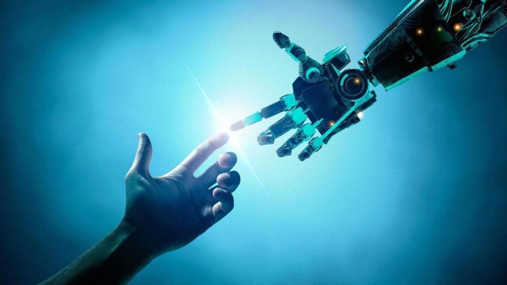 Πως η τεχνητή νοημοσύνη θα ενισχύσει τον τουρισμό, στην πανδημία