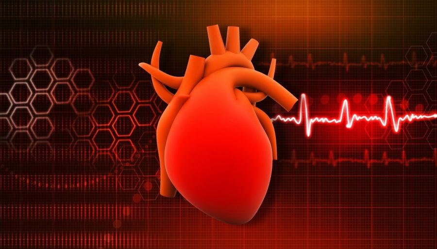 Κορονοϊός: Προκαλεί καρδιαγγειακή νόσο και σε ασθενείς με υγιή καρδιά