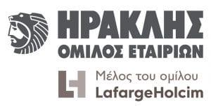HERACLES Logo (1)