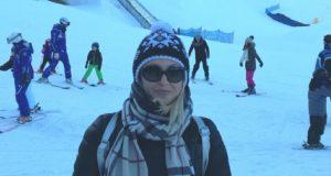 Κορονοϊός: Η συγκλονιστική ανάρτηση Ελληνίδας που ζει στην Ιταλία