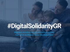 Solidarity Share