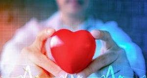 Κορονοϊός: Επιτίθεται και στην καρδιά