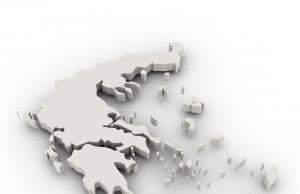 Ενιαίος Ψηφιακός Χάρτης