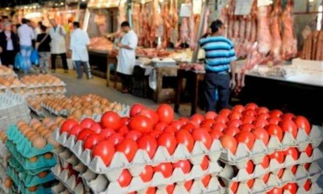 Αγορά - Πάσχα