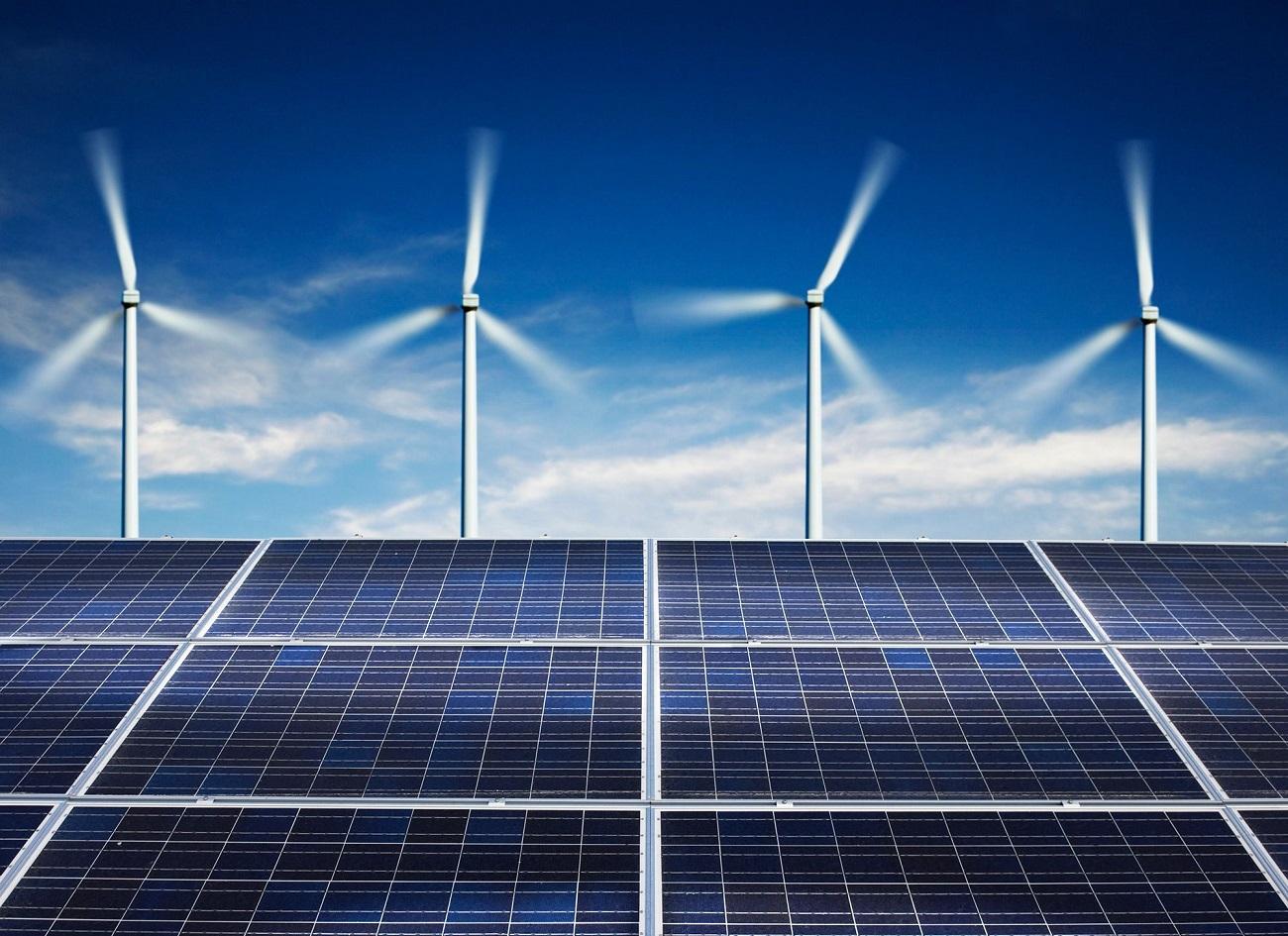 WWF: Η βιώσιμη ανάπτυξη να γίνει η