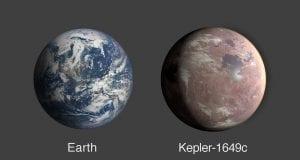 εξωπλανήτης Kepler-1649c