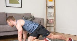 Γυμναστική - Άσκηση
