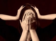 Ημικρανίες - Πονοκέφαλος - κεφαλαλγίες