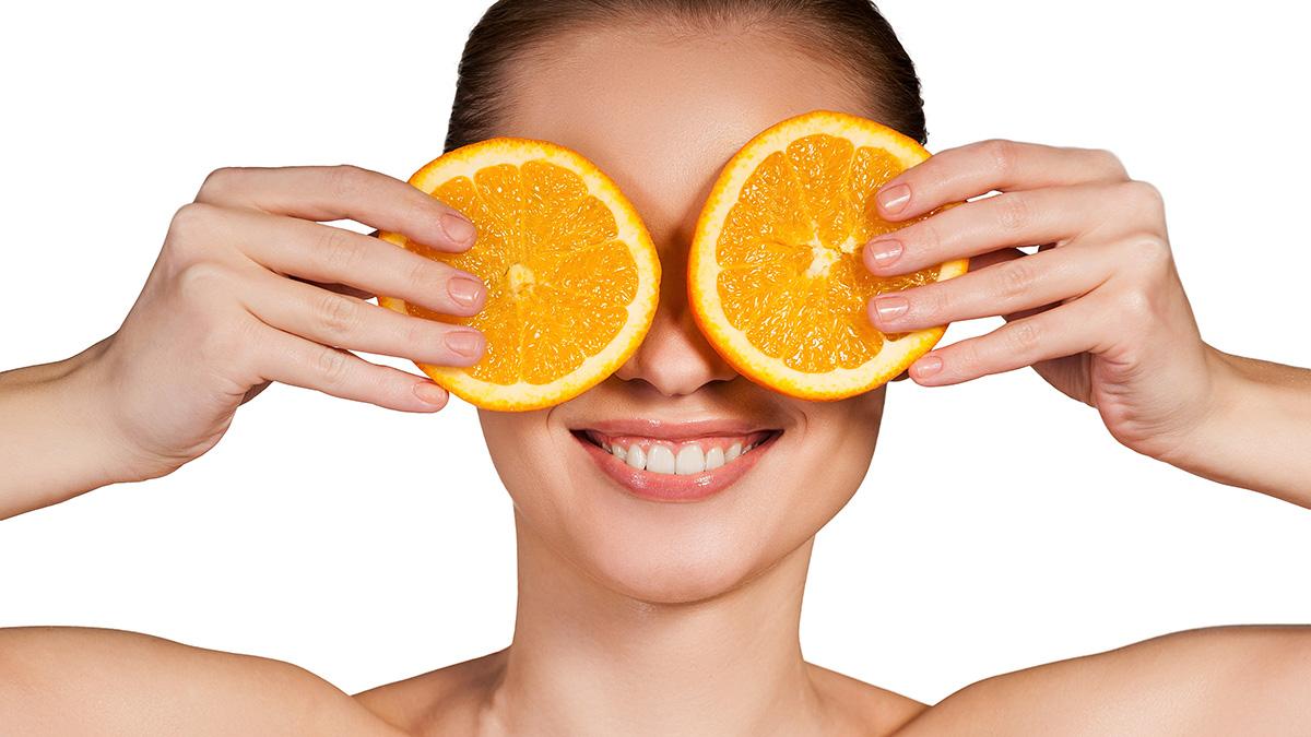 Πορτοκάλι - Η πορτοκαλάδα περιέχει μόρια που καταπολεμούν τη παχυσαρκία
