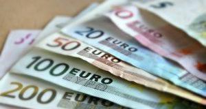 Χρήματα, λεφτά