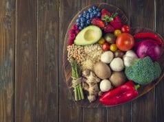 Διατροφή - Ψυχολογία - Λαχανικά
