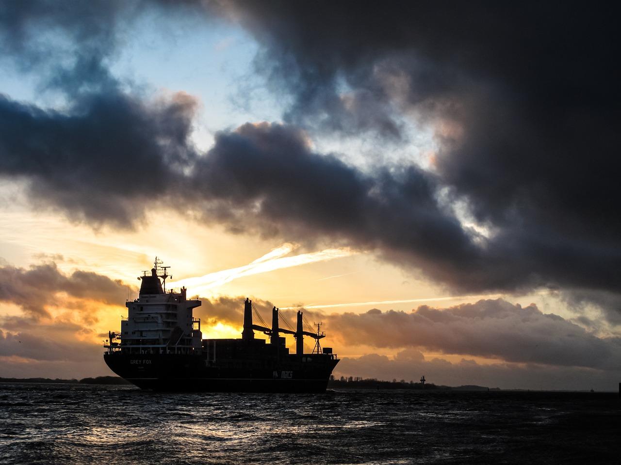 Πετρέλαιο: Kαταποντίζεται η τιμή του αργού λόγω κορονοϊού