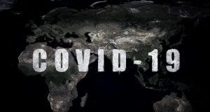 Κορονοϊός COVID-19