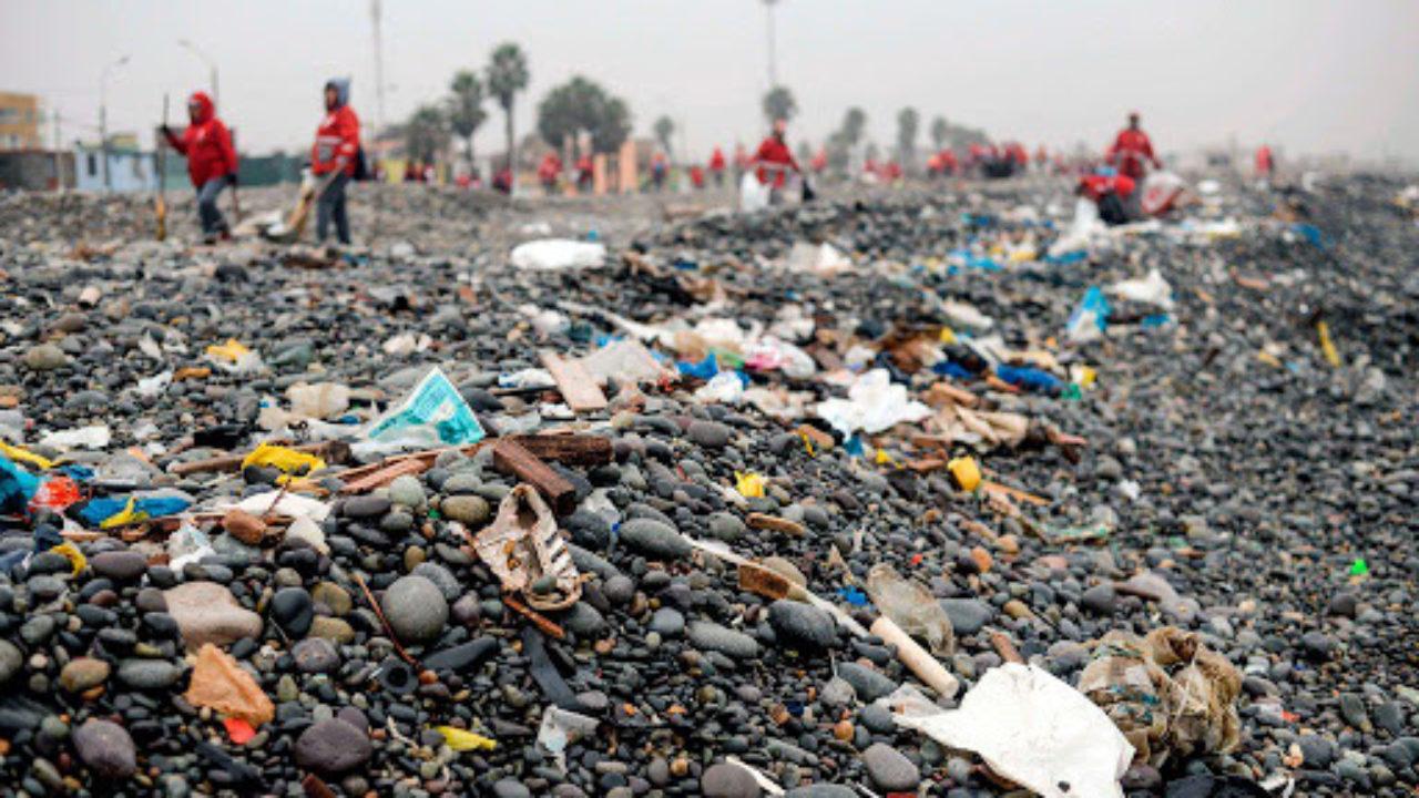 Χατζηδάκης: Τέρμα οι χωματερές το 2022