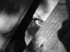 Ψυχολογία - Φόβος