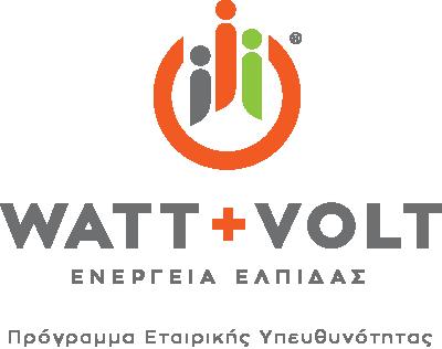 logo csr white bg 0