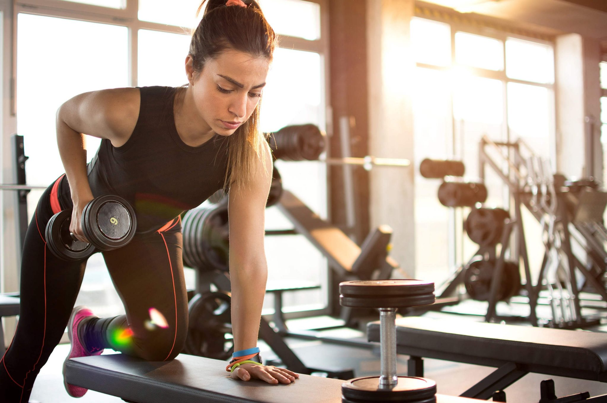 Πέντε απλές και σημαντικές συνήθειες για να έχετε μακροζωία