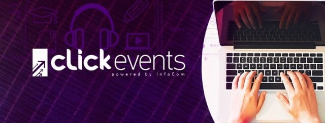 ClickEvents