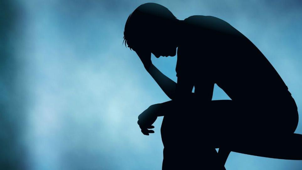 Ανησυχητικά στοιχεία στην Αυστραλία με αύξηση αυτοκτονιών λόγω εγκλεισμού