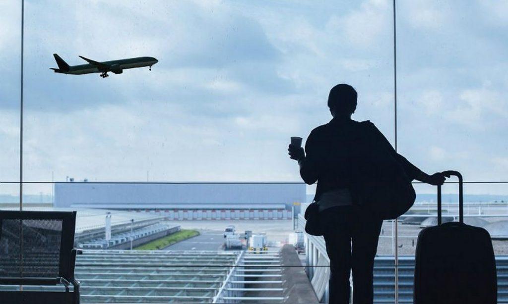 EASA: Τα επικίνδυνα αεροδρόμια του κόσμου, λόγω πανδημίας