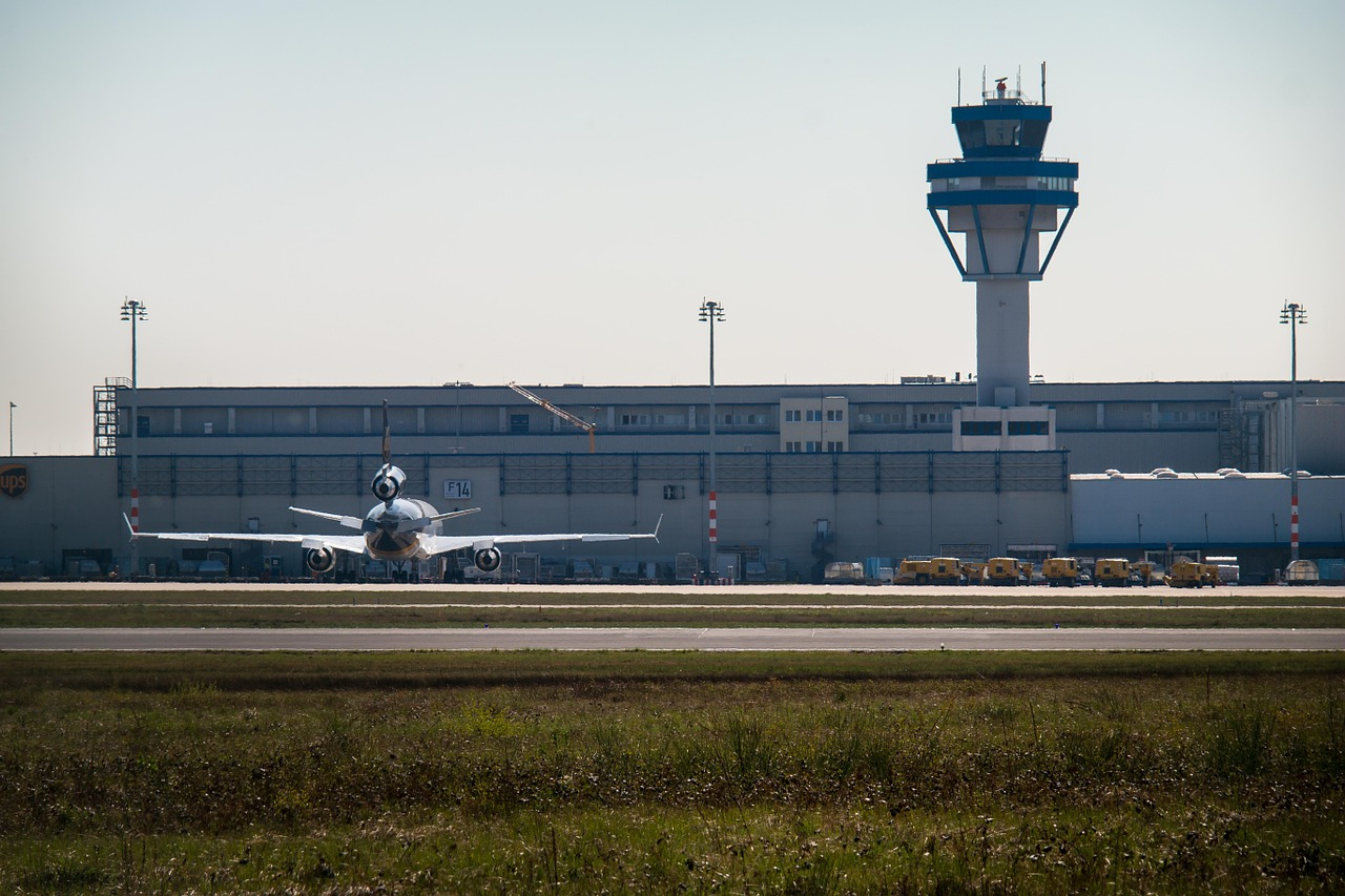 Αερομεταφορές: Πακέτο στήριξης 115 εκατ. ευρώ