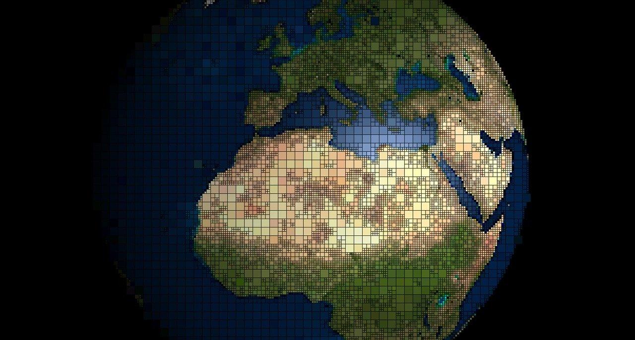 Εξωπλανήτης που μοιάζει με τη Γη πιθανόν να μπορεί να κατοικηθεί
